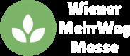 Wiener MehrWeg-Messe